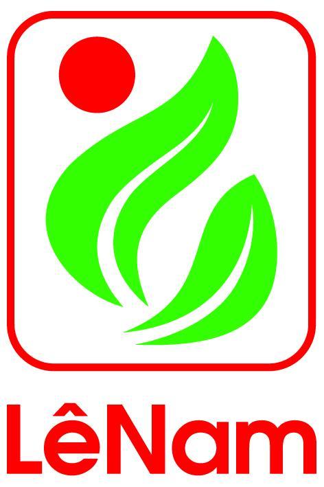 Công ty TNHH SX TM DV Lê Nam